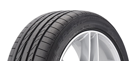 Bridgestone PSPORT