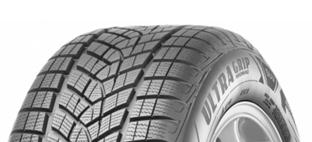 Goodyear UGPERFSUG1